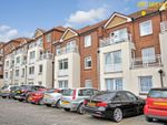 Thumbnail for sale in Homecove House, Westcliff-On-Sea