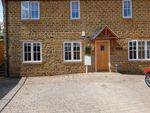 Thumbnail to rent in Stoneway, Badby, Northants