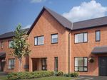 Thumbnail to rent in The Wrenley, Viennese Road, Belle Vale, Liverpool
