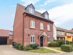 Thumbnail for sale in Kingsmere, Bicester