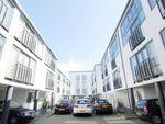 Thumbnail to rent in Kensal Green, London