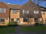 Thumbnail for sale in Midsummer Meadow, Shoeburyness, Southend-On-Sea