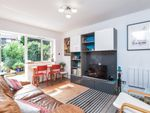 Thumbnail for sale in Park Gate, East Finchley