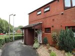 Thumbnail for sale in Bransdale Way, Macclesfield