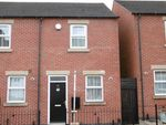 Thumbnail to rent in Ruby Street, Leicester