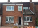 Thumbnail to rent in Leiden Road, Oxford