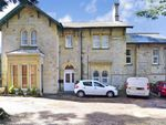 Thumbnail to rent in St. Johns Road, Wroxall, Isle Of Wight