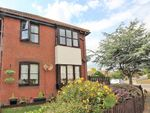 Thumbnail for sale in Spinnaker Close, Clacton On Sea