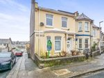 Thumbnail for sale in Beaumont Street, Milehouse, Plymouth