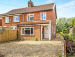 Thumbnail for sale in Northgate, Dereham
