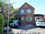 Thumbnail for sale in Leesands Close, Fulwood, Preston