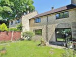 Thumbnail for sale in Newland, Witney