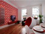 Thumbnail to rent in Fitzroy Street, Fitzrovia, London