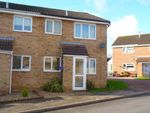 Thumbnail to rent in Raedwald Drive, Bury St. Edmunds