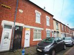 Thumbnail for sale in Worthington Street, Leicester