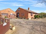 Thumbnail to rent in Park Road, Burnham-On-Crouch