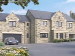 Thumbnail for sale in Huthwaite Lane, Thurgoland, Sheffield