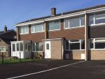 Thumbnail for sale in Keward Close, Wells