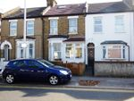 Thumbnail for sale in Cann Hall Road, Leytonstone, London, London
