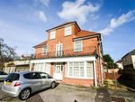 Thumbnail for sale in Vinery House, 154 Winchester Road, Southampton