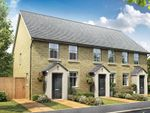 "Thumbnail to rent in ""Duxford"" at Inglewhite Road, Longridge, Preston"
