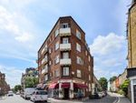 Thumbnail to rent in Regency Place, London