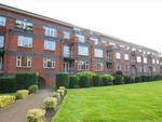 Thumbnail to rent in Mossley Hill Drive, Aigburth, Liverpool