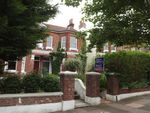 Thumbnail to rent in Stanford Avenue, Brighton