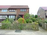 Thumbnail to rent in Amersham Crescent, Peterlee