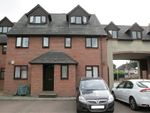 Thumbnail to rent in Westcombe Lodge Drive, Hayes