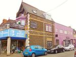 Thumbnail to rent in Wellfield Road, Roath, Cardiff