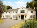 Thumbnail to rent in Kier Park, Ascot