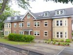 Thumbnail to rent in Beechdale House, Oriel Court, Prenton