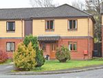 Thumbnail to rent in Ridgebourne Close, Llandrindod Wells
