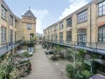 Thumbnail to rent in Independent Place, London