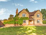 Thumbnail for sale in Hoveton, Norwich, Norfolk