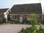 Property history Bullpill, Newnham GL141Ed GL14