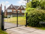 Thumbnail for sale in Upper Close, Wolvercote, Oxford