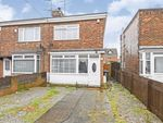Thumbnail for sale in Ormerod Road, Hull