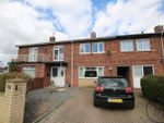 Thumbnail for sale in Gilpin Road, Newton Aycliffe
