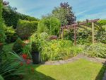 Thumbnail for sale in Grizedale Close, Smithills, Bolton