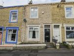 Thumbnail to rent in Exchange Street, Accrington, Lancashire