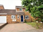 Thumbnail for sale in Minstead Close, Tadley
