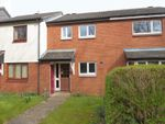 Thumbnail for sale in Windmill Avenue, Bicester