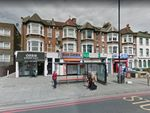 Thumbnail to rent in Parkhurst Road, Holloway