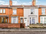 Thumbnail for sale in Freemantle Road, Gosport