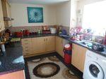 Thumbnail to rent in Hargate Way, Hampton Hargate, Peterborough