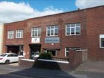 Thumbnail to rent in Britannic House, Broom Street, Hanley, Stoke On Trent