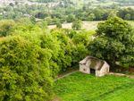 Thumbnail for sale in The Barn, Yokehouse Lane, Painswick, Gloucestershire