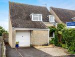 Thumbnail to rent in Sandford Leaze, Avening, Tetbury